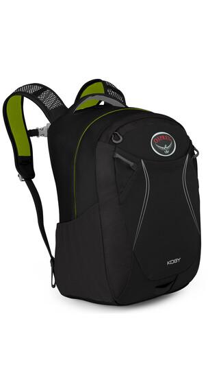 Osprey Koby 20 Backpack Black Cat